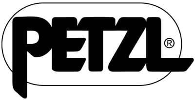 Logo Petzl