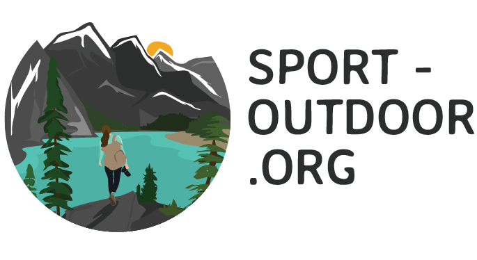 sport-outdoor.org