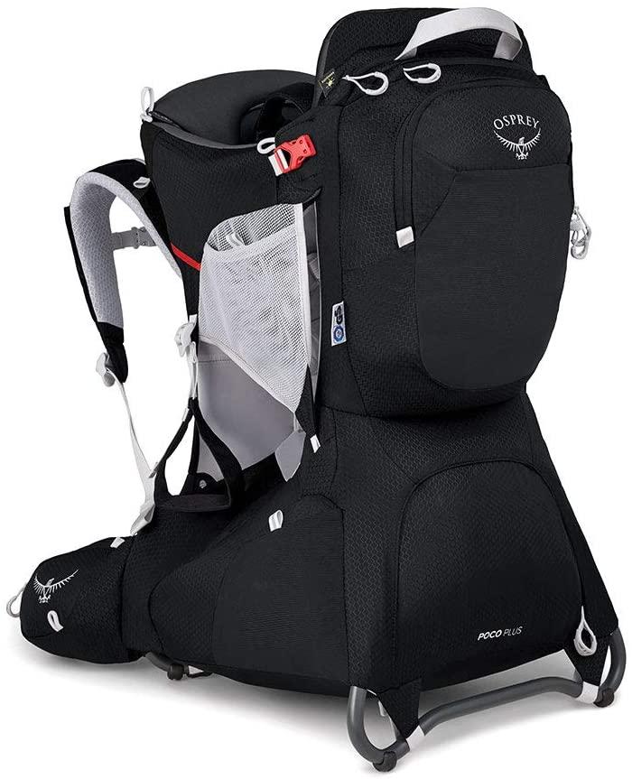 sac à dos de randonnée Mardingtop