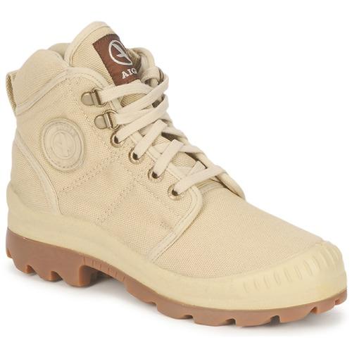 chaussures de randonnée Aigle Tenere 2 W