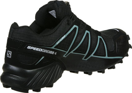 chaussures de randonnée femme  Speedcross 4 GTX W