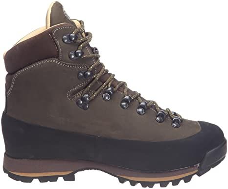 chaussures de randonnée homme Millet Bouthan