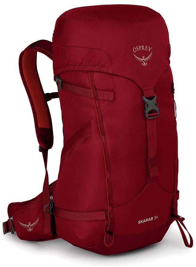 sac à dos de randonnée Osprey Skarab